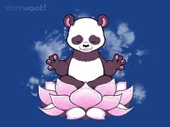 Zen Panda Remix