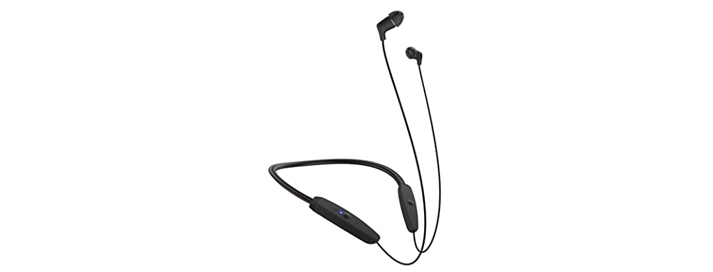 Klipsch R5 Wireless Neckband Headphones