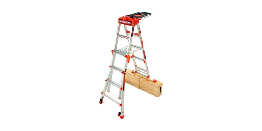 Select Step Ladder