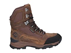 """Muck Boot Men's Summit Lace 8"""" WP  Boot"""