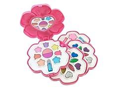 Fashion Makeup Kit for Kids