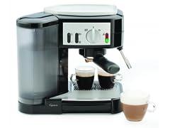 48oz Espresso Café - Refurbished