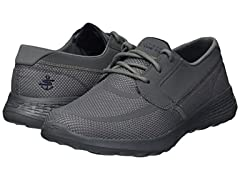 Skechers Men's on-The-Go Cool Boat Shoe