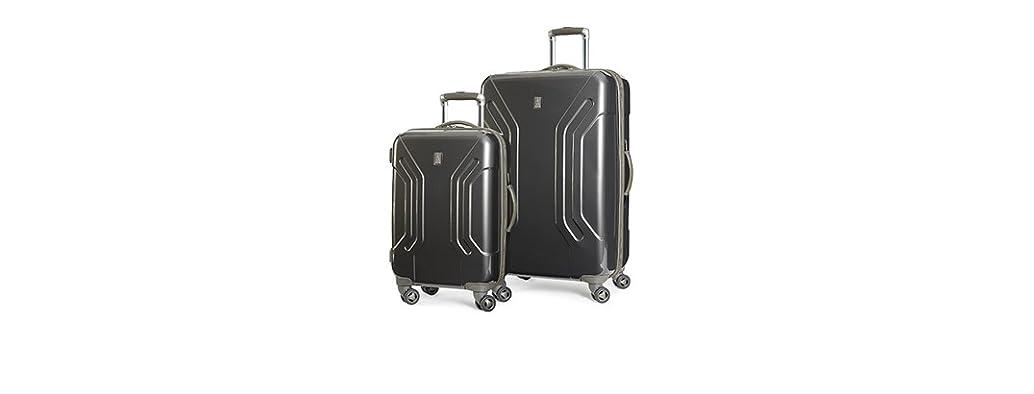 Travelpro 2PC Luggage Set