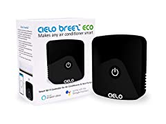 Cielo Breez Eco Smart A/C Controller