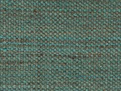 Green Hand Woven Rug (9-Sizes)