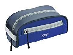 Lewis N Clark Featherlight Toiletry Bag