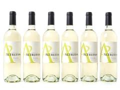 Altruism Pinot Gris (6)