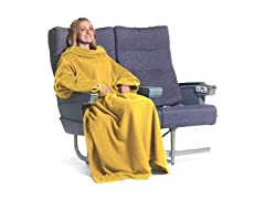 The Travel Slanket-3 Colors