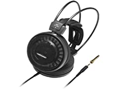 Audio-Technica ATH-AD500X Open-Air Headphones
