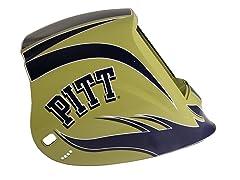 Vision Welding Helmet, Pittsburgh