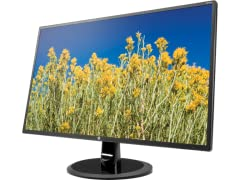 HP 27yh 27-inch Display
