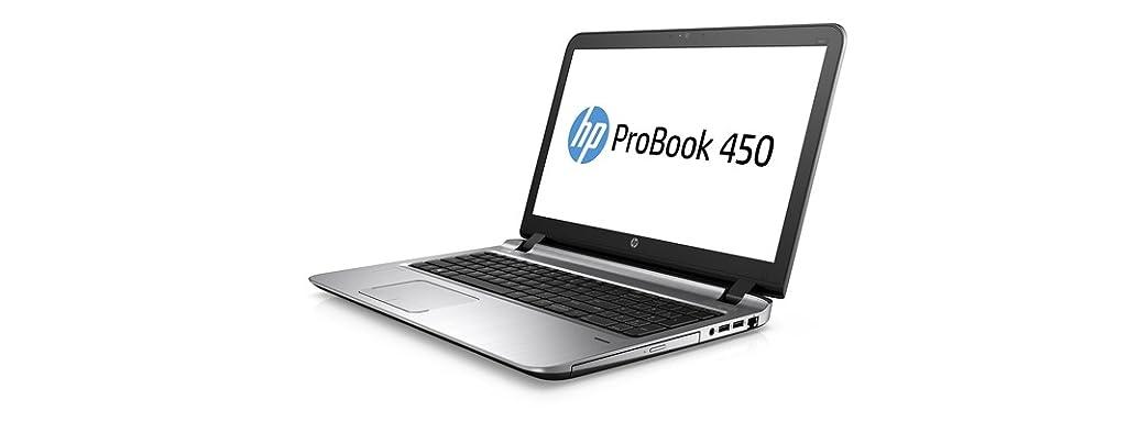 HP ProBook 450-G3 Intel i5 Laptop