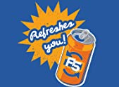F5 Refreshes You