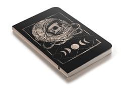 """Infinity"" Journal"