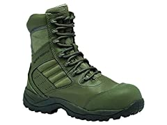 TR Maintainer Comp Toe Tactical Boot