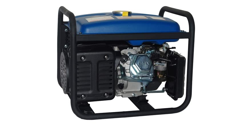 Etq Generator 3000 Manual