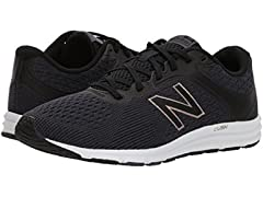 New Balance Women's 635v2 Cushioning Running Shoe