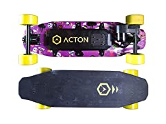 Acton Blink Board Skateboard