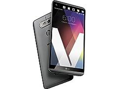 LG V20 64GB (VZW/GSM Unlocked)(S&D)
