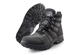 New Balance Bushmaster Tactical Boots US