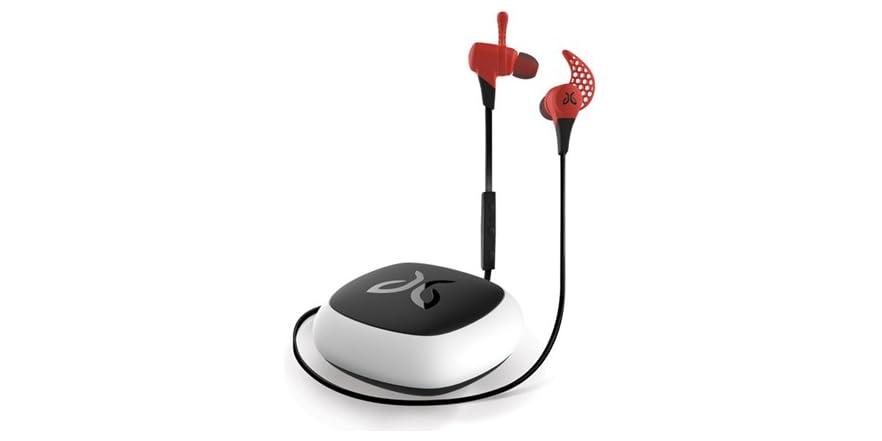 jaybird x2 bluetooth sport headphones. Black Bedroom Furniture Sets. Home Design Ideas