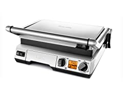 Breville the Smart Grill™