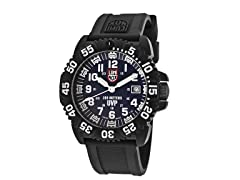Luminox Men's