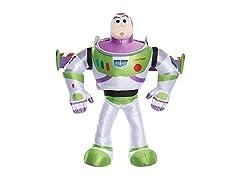 Disney-Pixar Toy Story 4 Buzz Lightyear