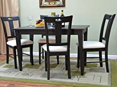 Ashley Dining Table or Chairs