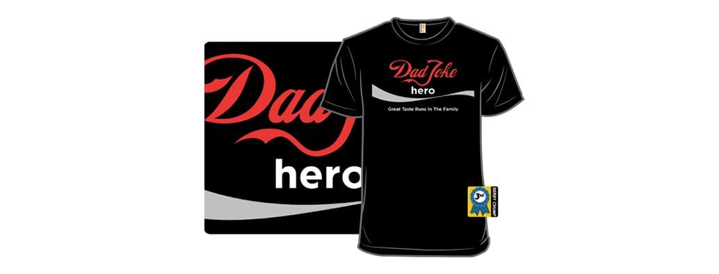 Cheap T Shirts  33efe7907