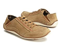 Bryan Shoes, Brown