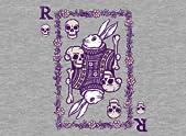 The (Killer) Rabbit