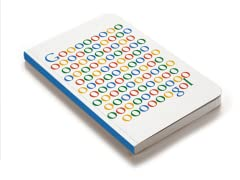 Googol Journal