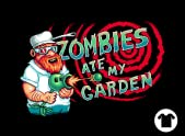 Zombies Ate My Garden