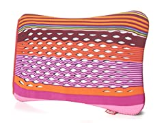 "Laptop Sleeve 12-13"" - Nolita Stripe"