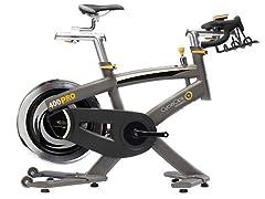 CycleOps 410 Pro Indoor Cycle