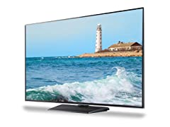 "48"" 1080p 120 CMR LED Smart TV with Wi-Fi"