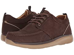 Propét Men's Orson Oxford