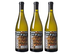 Raised By Wolves Washington Viognier (3)