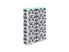 Avery Ring Binder Durable Mini