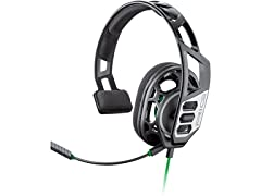 Plantronics Wired Gaming Headset for Xbox One