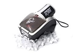 Frost Boss Beverage Chiller