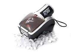 Frost Boss Beverage Chiller