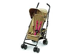 Baby Cargo 100 Lightweight Stroller