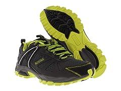 Pacific Trail Men's Pilot Running Shoe - 11.5