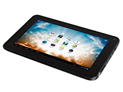 "Apex 7"" Dual Core Android Tablet"