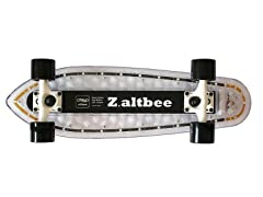 Minicruiser LED Skateboards