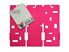 Junior Size Laundry Folder