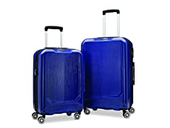 "Samsonite luggage Set (20""/24"")"